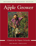 The Apple-Grower