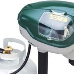 Mosquito Magnet Product Review